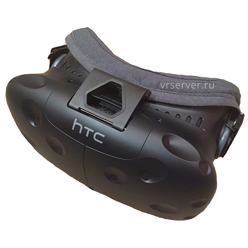 Чехлы на HTC Vive